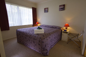 801-bedroom
