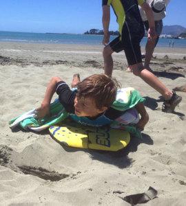 beach_swim
